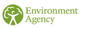 Environmental Agency - Licensed Waste Carrier