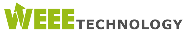 WEEE Technology Ltd